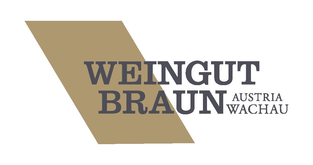 Brsaun_logo_txt_RGB