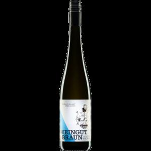 Wein1