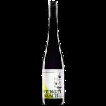 Weingut Braun Gelber Muskateller