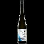 Weingut Braun Riesling Steinriegl Smaragd